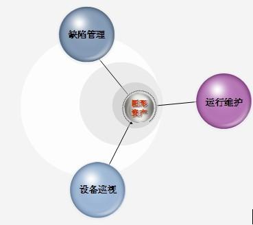 鸿讯智能控制器接线图